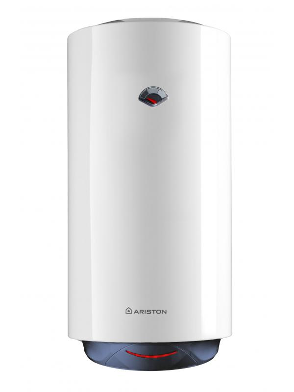 Электроводонагреватель ARISTON BLU1 R ABS 50 V SLIM